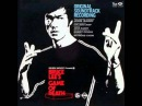 Game Of Death complete Soundtrack 1978