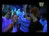 Armin van Buuren Live @ Club Eau 060201
