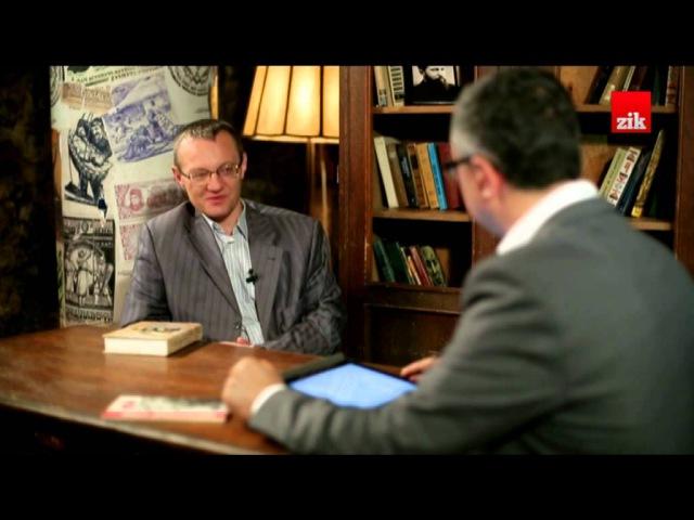 2014 Історична правда Бродівський котел Дивізія «Галичина» (1)