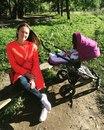 Дарина Полтавец фото #16