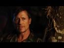 Драконовые осы (2012)  Dragon Wasps (2012) ужасы