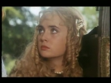 The Lady and the Highwayman (1989) - Oliver Reed Claire Bloom Hugh Grant John Mills Ian Bannen Robert Morley