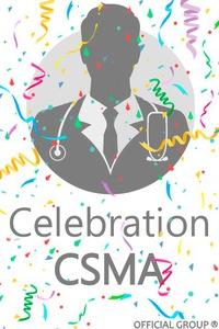 Celebration Csma