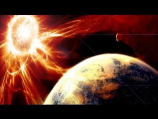 Spacesynth _ Trance _ Cyborg - _ Earth 2 _ ( demoversion )