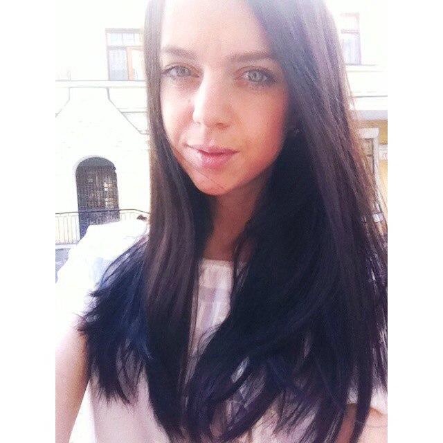 Анюта Моргунова, Киев - фото №3