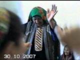 Aman Kadyrow - Dillerinden [2007] Toy aydymy