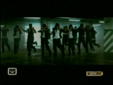Серебро (SEREBRO) - SONG # 1 - RU music