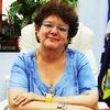 Arkadia Errey