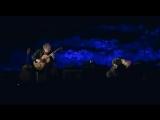 Towner Ralph &amp Paolo Fresu - Barumini