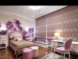 Дизайн комнаты для девочки подростка 12-14 лет фото подборка