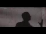 Akcent ft. Sandra N - Amor Gitana