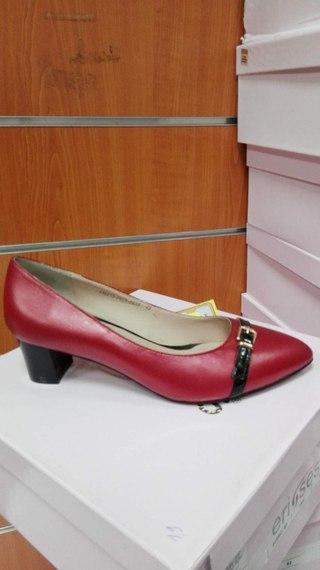 54e4aeda8b7a Женская обувь больших размеров от 40 до 44   ВКонтакте