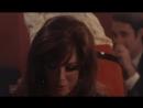 ◄The Bastard(1968)Ублюдки*реж.Дуччо Тессари