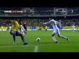 КАДИС - РЕАЛ МАДРИД 0 - 3 ГОЛ Иско 03.12.2015 / Isco Second Goal - Real Madrid vs Cadiz 3-0 (Copa del Rey)