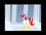 гид моего канала Катрин будет зарание говорить про события канала пони star