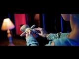 26  Tasha G - Away (Tasha G vs. ADAM) (1080p)