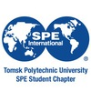 TPU SPE Student Chapter