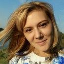 Людмила Ковалёва фото #24