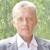 Vladimir Kolokoltsov