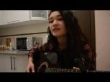 3g звонки (cover by Kuzya)