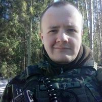 Павел Александрович  Paul