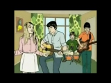 Young Folks (Peter Bjorn  John)