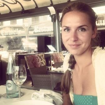 Русский гид в Италии, Сардиния, Олбия