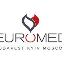 Euromed Eurodoctor