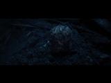 Новый фильм ДЭДПУЛ Deadpool (2016) | Русский Трейлер