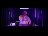 Онлайн-трансляция концерта Noize MC в VK 28.12.15