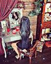Анастасия Дженнер фото #10