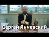 Рубите капусту в безумной партнёрке. Комиссия до 60,000 рублей