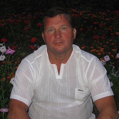 Василий Горохов