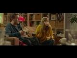 Рождественская ночь в Барселоне / Barcelona, nit d'hivern (2015) - Русский  Трейлер