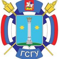 Логотип ПедФак (2015) группа А (Закрытая группа)