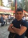 Дмитрий Даньшин фото #28