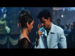 Танец из фильма Ни ты не знаешь, ни я.avi