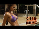 New Best Vocal Deep House Chillout Music Mix 2016 - CLUB MUSIC