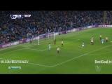 Манчестер Сити 4:1 Сандерленд . Обзор матча и видео голов
