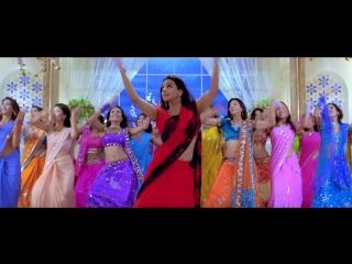 mast kalandar pk song download