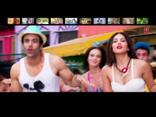 NEW HINDI SONGS 2016 (Hit Collection) - LATEST BOLLYWOOD SONGS - VIDEO JUKEBOX - T-Series