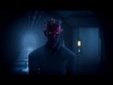 Star Wars Rebels - Season 3 Teaser