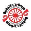 Bubamara Brass Band - Оркестр Каштанова