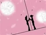 [Вокалоиды / Vocaloids] Сага Зла / Saga of Evil - Конец - После Перерождения / After Re birthday - Len Kagamine