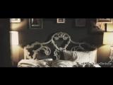 Соседка по комнате | The Roommate