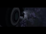 история марионетки на русском - анимация - 720P HD