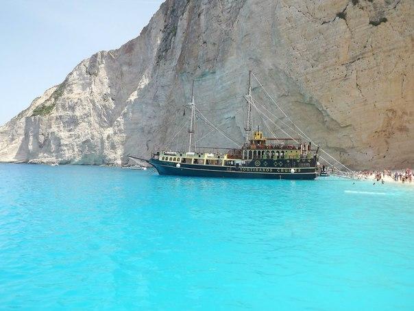 Внимание! Лучшие туры в Грецию  по лучшим ценам!