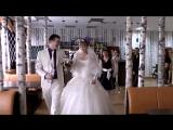 Иван и Диляра - фрагмент свадебного фильма - Прогулка