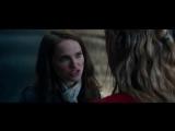 Тор 2 Царство тьмы/Thor: The Dark World (2013) О съёмках №6 (дублированный)