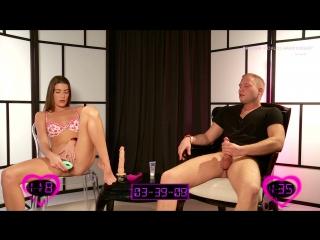 порно мастурбируют друг перед друг